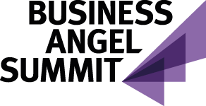 Business Angel Summit